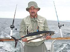 albacore-tuna