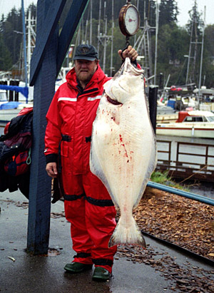 tips-halibut